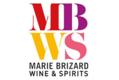 Marie Brizard Wine & Spirits Polska Sp. z o.o.