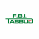 F.B.I. TASBUD S.A.