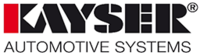 Kayser Automotive Systems Kłodzko