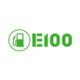 E100 International Trade sp. z o.o