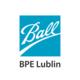 Ball Packaging Europe Lublin Sp. z o.o.