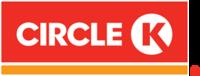 Circle K Business Centre Poland Sp. z o.o.