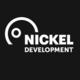 Nickel Development sp. z o.o.