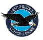 Pratt & Whitney AeroPower Rzeszów