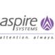 Aspire Systems Poland Sp. z o.o.