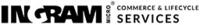 Ingram Micro Services Sp. z o.o.