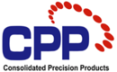 Consolidated Precision Products Poland sp. z o.o.