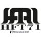 HFT71 Sp. z o.o.