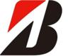 Bridgestone Europe NV/SA, Spółka Akcyjna, Oddział w Polsce