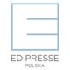 EDIPRESSE Polska S.A.