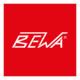 BEWA Spółka z ograniczoną odpowiedzialnością Spółka Komandytowa