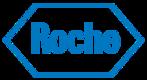 Roche Global IT Solution Centre