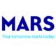 MARS Inc. w Polsce