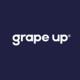 Grape Up Sp. z o.o.