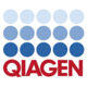 QIAGEN Business Services Sp. z o.o.