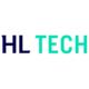HL Tech Sp. z o.o.
