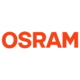 Osram Sp. z o.o.