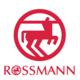 Rossmann Supermarkety Drogeryjne Polska Sp. z o.o.