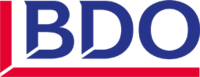 BDO spółka z ograniczoną odpowiedzialnością spółka komandytowa