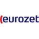 Eurozet Sp. z o.o.
