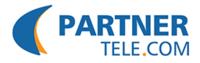 Partner Tele.com Sp. z o.o. Sp.k.