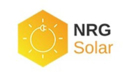 NRG Solar Sp. z o.o.