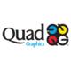 Quad/Graphics Europe Sp. z o.o.
