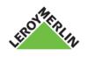 Leroy Merlin Polska Sp. z o.o.
