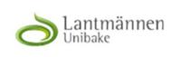 LANTMANNEN UNIBAKE POLAND Sp. z o.o.