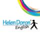 Helen Doron English Polska