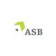 ASB Poland Sp. z o.o.