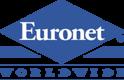 Euronet Polska Sp. z o.o.