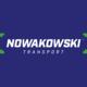 Nowakowski Transport Sp. z o.o.
