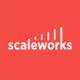Scaleworks Sp. z o.o.