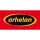 Arhelan Spółka z ograniczoną odpowiedzialnością Sp.k.