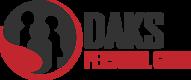 DAKS Personal GmbH