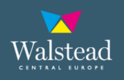 Walstead Central Europe Sp. z o.o.