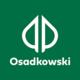 Osadkowski SA