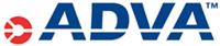 ADVA Optical Networking Sp z o.o.