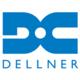 Dellner Spółka z o.o.