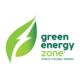 Green Energy Zone Sp. z o.o.