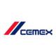 CEMEX Polska Sp. z o.o.