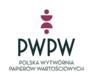 Polska Wytwórnia Papierów Wartościowych S.A. (PWPW)