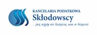 Skłodowscy sp. z o.o.