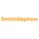 Smith+Nephew