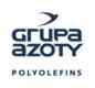 Grupa Azoty Polyolefins S.A.