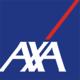 AXA w Polsce