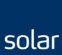 Solar Polska Sp. z o.o.