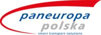 Paneuropa Polska Sp. z o.o.