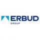 ERBUD Group